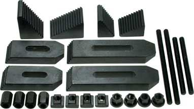 24pc-Clamping-Kit-2009