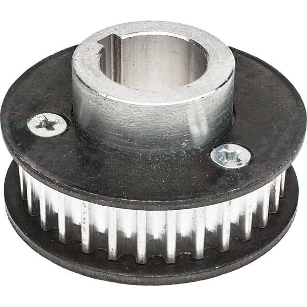 SX1LP-111 Spindle Pulley