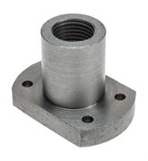 SX3-205-MET Z-Axis Nut - Metric