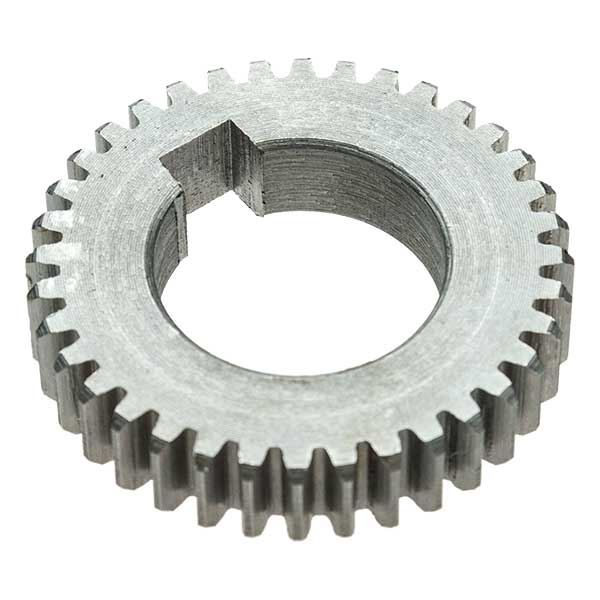 C1-32 Spindle Gear