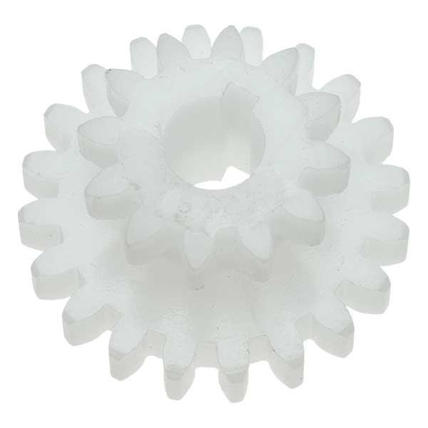 Gear-H-L-12-20-Plastic