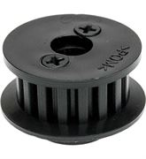 C3-148 Motor Timing Pulley