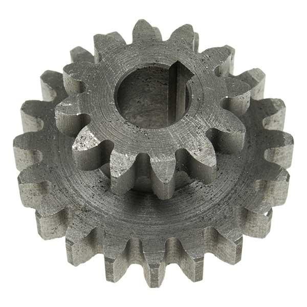 Gear-H-L-12-20-Metal-2