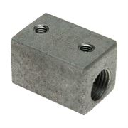 C2-95-MET Cross Slide Feed Nut
