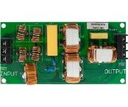 SX2P-67-EMC-Filter-XMT2305L