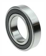 SX2.7.2-44 Spindle Pulley Ball Bearing