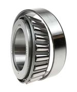 C6-215 32007 Spindle Taper Roller Bearing