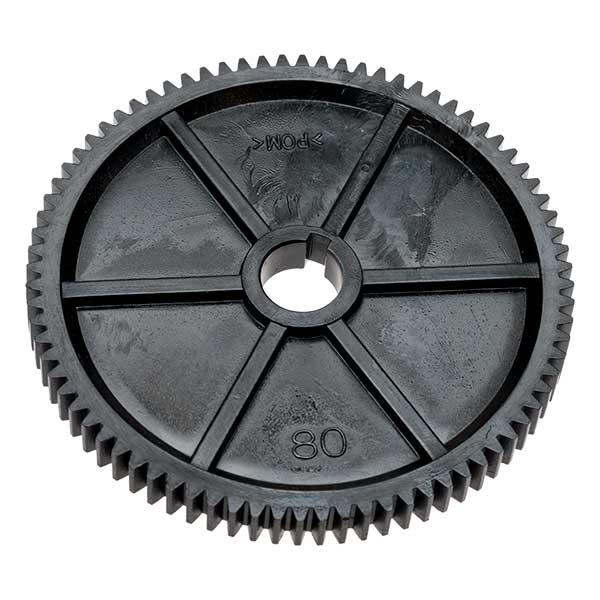 Gear-C3-59-80T