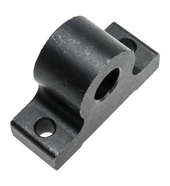 SC3-122 Leadscrew Mounting Bracket R/H