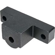 SX2P-24 X or Y-Axis Bearing Block
