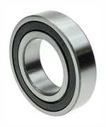 SX2.7.2-36 Spindle Ball Bearing