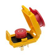 C2-178 Emergency Stop Switch