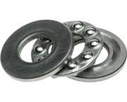 SX2.7.4-23 Handwheel Thrust Ball Bearing