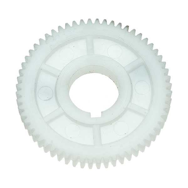 X1-30 Spindle Gear 60T