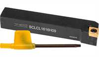 ARC SCLC-L 95° 16mm Turning Tool Holder