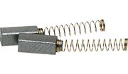 X0-69-MB Motor Brushes 4.5x4mm (Pair)