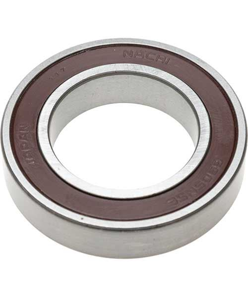SX1-23 6905 2RS Spindle Ball Bearing