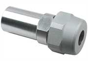 ER11 Collet Chuck - 16mm Shank/JT1 Taper