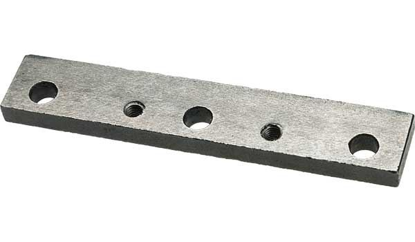 C2-92 Saddle Shear Plate