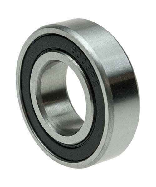 C0-32 6003 2RS Spindle Ball Bearing