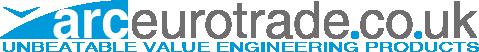 Arc Euro Trade Ltd.