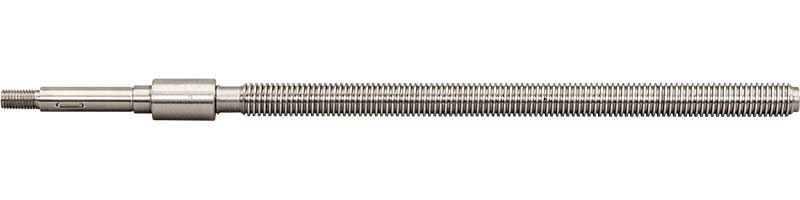 SX4-202 Y-Axis Leadscrew