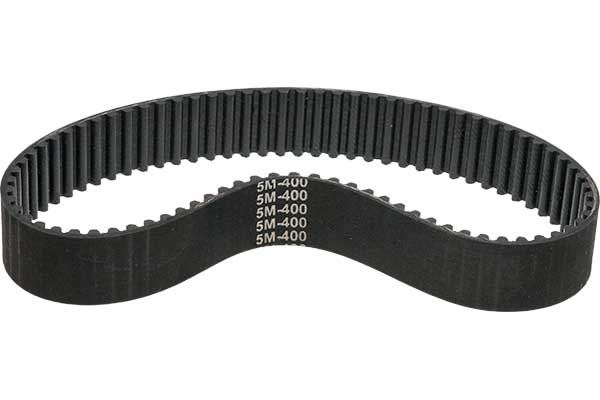 SX3-57 Timing Belt
