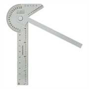 Multi Purpose Gauge & Protractor