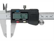 Digital Calipers - 150mm