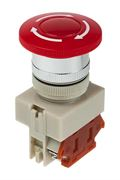 SX4-62 Emergency Stop Switch