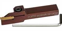 ARC MGEH 8mm Parting & Grooving Tool Holder