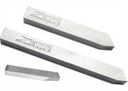 Pre-Ground HSS-Co5 Tool Bits for Fly Cutting