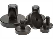 Shell Mill Arbor Spare Screws