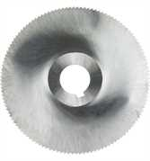 "5"" Fine Tooth Slitting Saws"