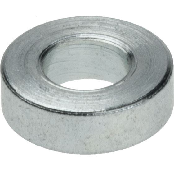 C2-119 Compound Handwheel Spacer [Washer]