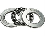 SC4-69 Thrust Ball Bearing (51103)