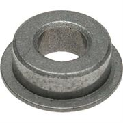 X1-34 Flanged Sintered Bearing