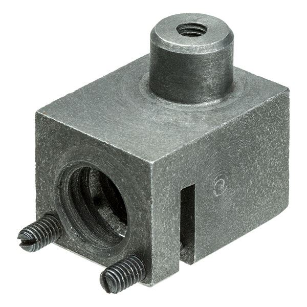 C6B-511 Cross Slide Screw Nut