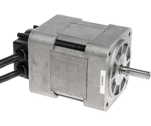 SX1LP-33 Brushless Motor