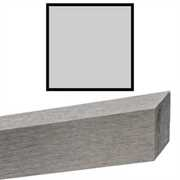 High Speed Steel Toolbits - Square Section