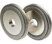 EMG SDC Diamond and CBN Grinding Wheels