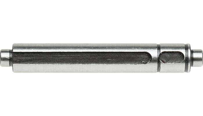 SX1-38 Shift Shaft