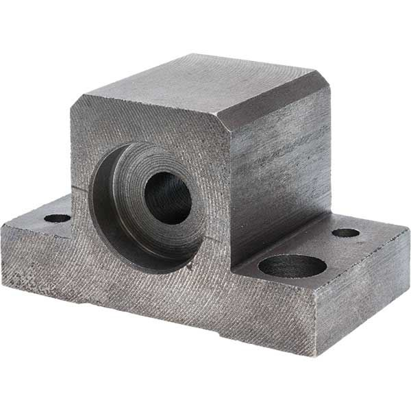 SX3-209 Bottom Support Block