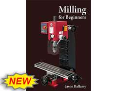 Milling for Beginners