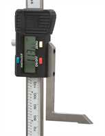 Mini Digital Height Gauge 0-150mm/6""