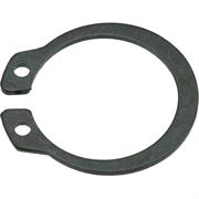 SC6-921 Check ring [External Circlip 12mm]