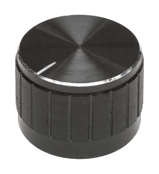 SX1-124C Speed Control Knob