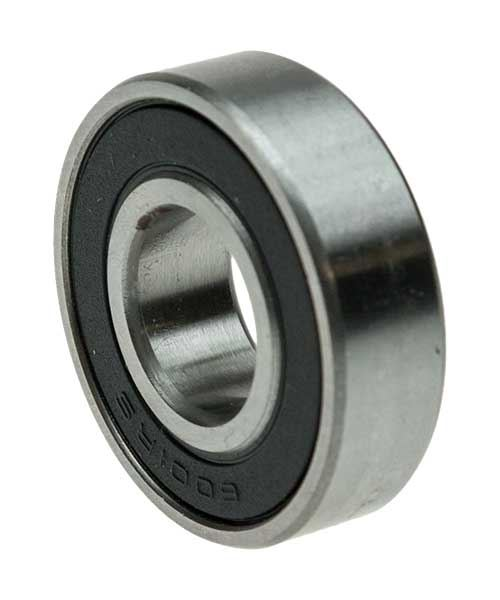 X3-74 6001 2RS Countershaft Bearing