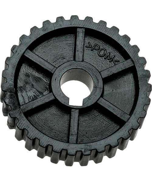 C2-27 Countershaft Timing Pulley