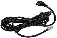 Spare Cable for Digital Display Units